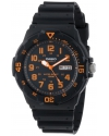 "Mens ""Neo-Display"" Watch"