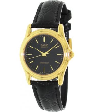 Часы genuine leather мужские купить электрические часы купить в орле