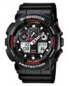 "Men's ""G-Shock"" Sport Watch"