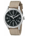 "Men's ""Expedition Scout"" Watch"