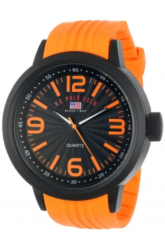 Sport Men's Watch