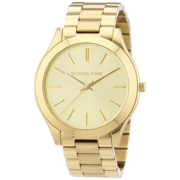 купить часы Michael Kors,часы женские Michael Kors,часы майкл корс, майкл корс, Michael Kors Glamour