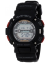 """Men's """"G-Shock"""" Digital Sport Watch"""