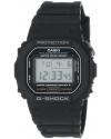 "Men's ""G-Shock"" Classic Digital Watch"