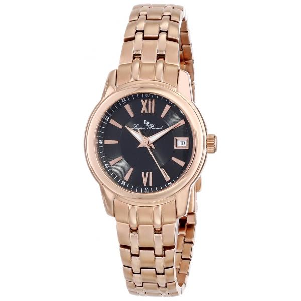 Часы Tissot Тиссот: описание, цены, характеристики
