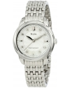 Women's Precisionist Brightwater Mother of Pearl Watch