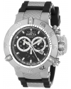 Men's Subaqua Collection Chronograph Watch