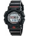 Men's G-Shock Gulfman Tide and Moon Watch