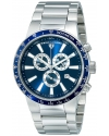 Men's Endurance Collection Chronograph Stainless Steel Watch