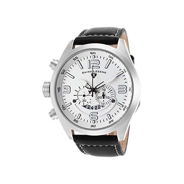 часы swiss quartz
