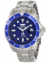 "Men's ""Pro-Diver Collection"" Grand Diver Automatic Watch"