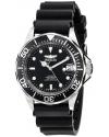 Men's Pro Diver Collection Automatic Watch
