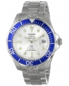 Men's Pro Diver Collection Grand Diver Automatic Watch