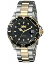 Men's  Pro Diver Collection Automatic Watch