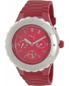 Womens Wristwatch Blast