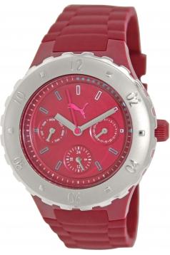 Womens Wristwatch Blast