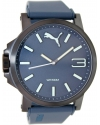 Ultrasize Men's Luxury Watch - Explorer / One Size Fits All