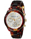 Women's Series Analog Display Japanese Quartz Multi-Color Watch