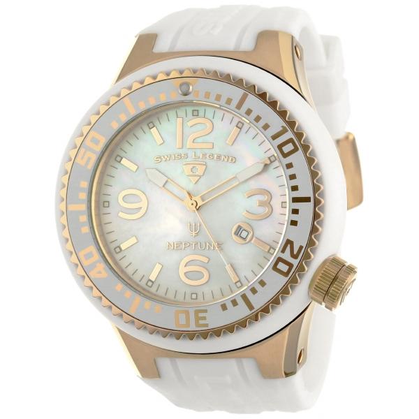 Richelieu Watch Swiss Jewelry and Watches