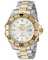 Men's Pro Diver Collection Grand Diver GT Automatic Watch