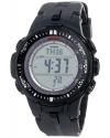 Men's Protrek Triple Sensor Multi-Function Watch