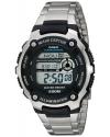 Men's Multi-Task Gear Waveceptor Sports Watch