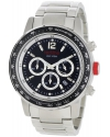 Men's Meter Collection Chronograph Watch