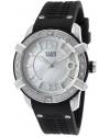 Women's Spirit Analog Display Swiss Quartz Black Watch