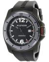 Men's Cool Sport Black Watch