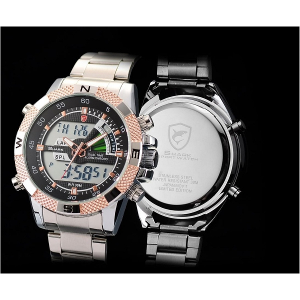 shark watches promo codes Techbargains has great deals, coupons and promo codes for sharkstorestoday's best deal is up to 46% off tote bags & free shipping.