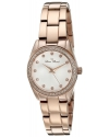 Women's LaBelle Quartz Stainless Steel Watch