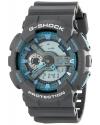 Men's G Shock Sport Watch