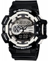 Men's G-Shock Hyper Colors Series Wrist Watch Japan Import