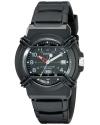 Men's Battery Sport Watch