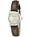Women's Dress Brown Watch
