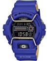 Men's G-Shock G-Lide Japan Import