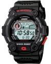 Men's G-Shock Rescue Digital Sport Watch
