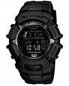 Men's G-Shock Shock Resistant Multifunction Watch