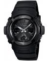 Men's G-Shock Solar Watch