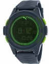 Time Vertical Digital watch for men very sporty