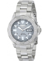 Men's Signature Collection Pro Diver Automatic Watch