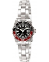 Women's Signature Collection Pro Diver Watch