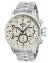 Men's S1 Rally Quartz Stainless Steel Casual Watch