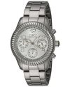 Invicta Women's 20265 Angel Analog Display Quartz Silver Watch