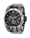 Women's Angel Precious Diamond Watch with Onyx Dial
