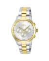 Lady Angel Two Tone Women's Watch