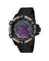 Men's 'Star Wars' Automatic Stainless Steel Watch