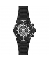 Bolt Chronograph Mens Watch