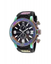 Jason Taylor Mens Watch