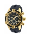 Men's Bolt 48mm Quartz Watch